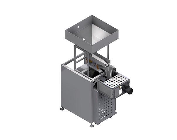 Ekstruder-dlja-vigotovlennja-kukurudzjano-polochki-OShE-80