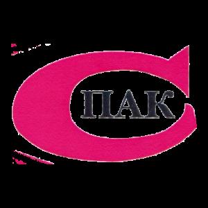 (c) Service-pack.kiev.ua
