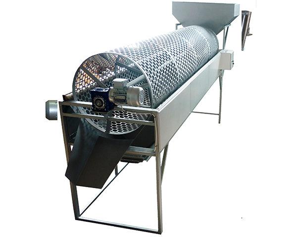 kalibrator-barabannyj-kb-300