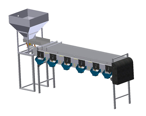 kalibrator-linejnyj-kl-1000-2