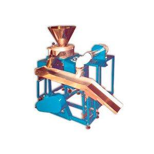 Машина для шелушение арахиса, снятия оболочки (красной кожицы) с ядра ореха
