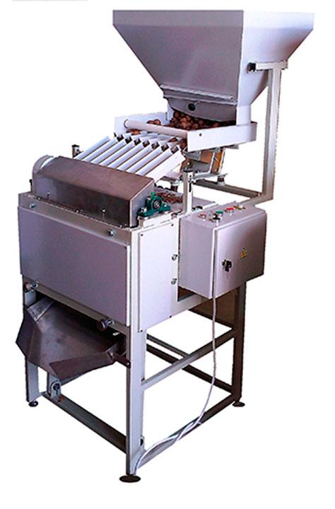 Орехокол для грецких орехов купить автоматический